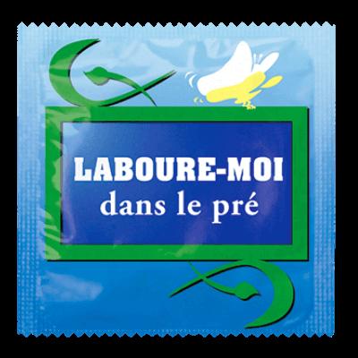 préservatif-humour-labour-moi-dans-le-pré | jourdefete.com