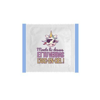 preservatif-licorne-arc-en-ciel-monte-dessus | jourdefete.com