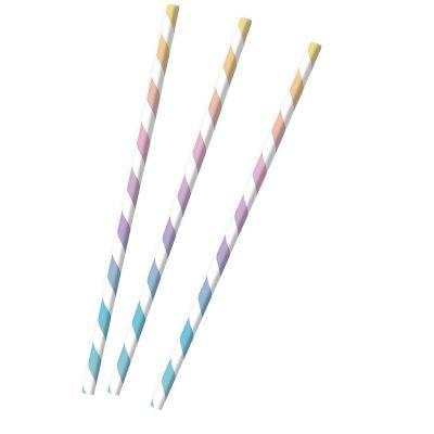paille-rainbow-arc-en-ciel jourdefete.com