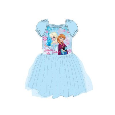robe-tutu-reine-des-neiges-anna-elsa | jourdefete.com
