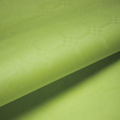 Rouleau de Nappe Damasse Vert Amande 50 m | jourdefete.com