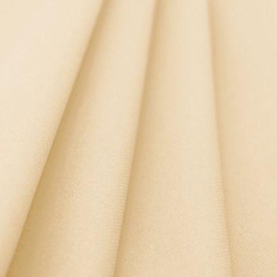 Rouleau de Nappe en Voie Seche Champagne 2.4 m diametre
