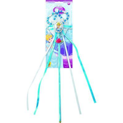 Baguette Cendrillon Disney Fille