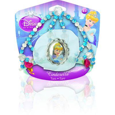 Diadème Cendrillon Disney Fille