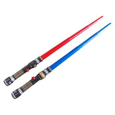 Sabre Laser - Coloris au Choix