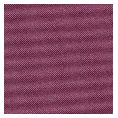 Sachet de 50 serviettes 38cm x 38cm en papier - Prune | jourdefete.com