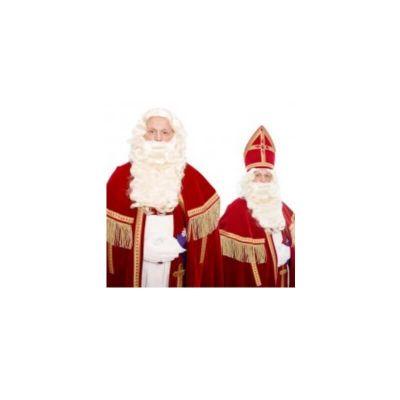 perruque-saint-nicolas-barbe-deguisement-noel   jourdefete.com