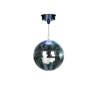 set-disco-lumieres-son | jourdefete.com