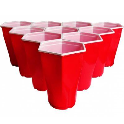 biere-pong-jeu-fete-etudiante | jourdefete.com