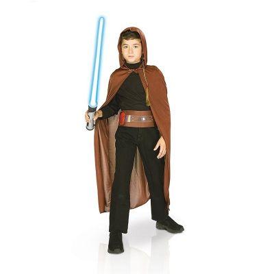Kit de Déguisement Jedi Star Wars Enfant