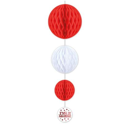 suspension-boules-decoration-age | jourdefete.com
