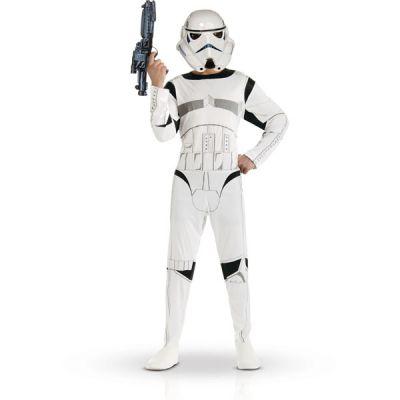 Déguisement Clone Trooper Licence adulte