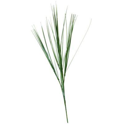 fleur-herbe-oignon-3-tiges|jourdefete.com