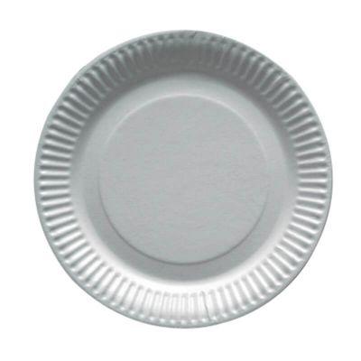 assiettes-dessert-biodegradables-carton   jourdefete.com
