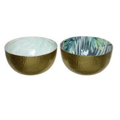 bols-alu-tropiques-feuilles | jourdefete.com