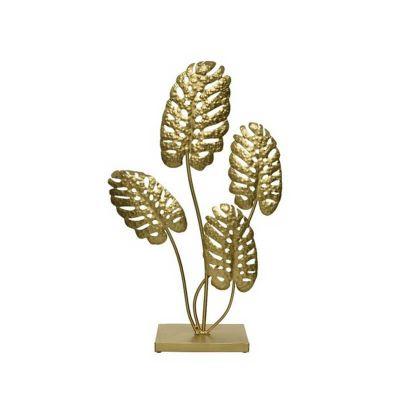 feuilles-or-tropical | jourdefete.com