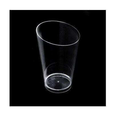verrine-verre-plastique-aperitif | jourdefete.com