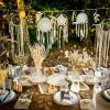 etiquette-mariage-boheme-romantique-nature   jourdefete.com