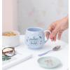 tasse-mug-maman-fete | jourdefete.com
