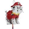 Piñata à Tirer - Marshall - Pat'Patrouille