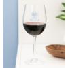 verre-vin-papa-père | jourdefete.com