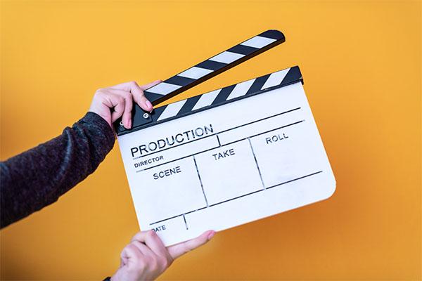 Cinéma & Hollywood