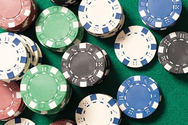 Casino & Poker